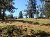 0 Tokayana Ranch Lane - Photo 34