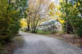 11945 Rocker Road - Photo 19