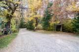 11945 Rocker Road - Photo 25