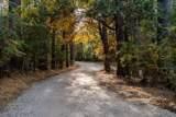 11945 Rocker Road - Photo 26