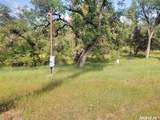 3580 Cedar Creek - Photo 3