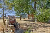 23979 Bruella Road - Photo 33