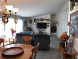 14796 Midway Road - Photo 27