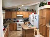 14796 Midway Road - Photo 28