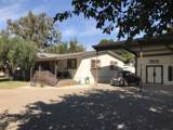 14796 Midway Road - Photo 29