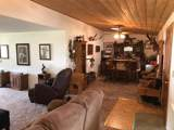 14796 Midway Road - Photo 4
