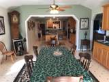 14796 Midway Road - Photo 5
