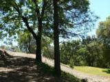 18351 View Circle - Photo 18