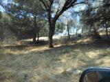 3580 Sand Ridge Road - Photo 21