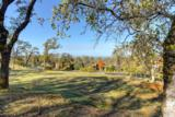 3805 Greenview Drive - Photo 5
