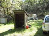 40 Quartz Mountain Road - Photo 5