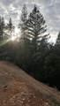 0 Diggins Hill Road - Photo 27