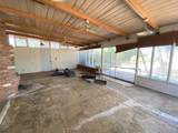610 Pacheco Boulevard - Photo 36