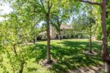 4919 Whisper Lane - Photo 4
