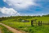 0 County Road 70 - Photo 8