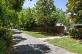 1131 Greene Terrace - Photo 17