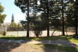 5082 Greenberry Drive - Photo 34