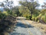 11051 Upper Previtali Road - Photo 3