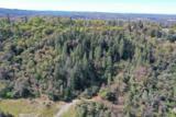 0 Tranquil Creek 5.2 Acres - Photo 1