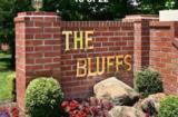 8753 Bluff Lane - Photo 24
