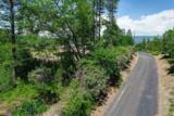 19651 Eagle Ridge Road - Photo 26