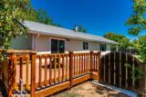 2566 Collier Road - Photo 27
