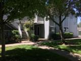 7401 Auburn Oaks Court - Photo 1