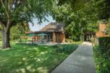 843 Woodside Lane - Photo 16