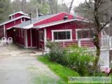 18728 Three Homes Rd - Photo 3
