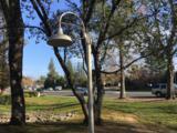 104 Pierpoint Circle - Photo 9