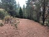 0 Tanyard Lane - Photo 2