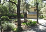 23167 Foothill Road - Photo 1