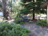 23167 Foothill Road - Photo 14