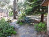 23167 Foothill Road - Photo 15
