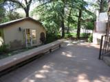 23167 Foothill Road - Photo 16
