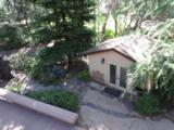 23167 Foothill Road - Photo 17