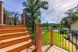 23883 Woodhaven Place - Photo 40