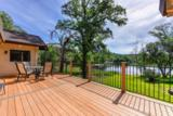 23883 Woodhaven Place - Photo 43