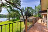 23883 Woodhaven Place - Photo 45