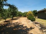5449 Mountain View Road - Photo 28