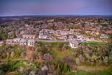 1140 Lantern View Drive - Photo 12