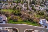 1140 Lantern View Drive - Photo 13