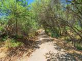2000 Hickok Road - Photo 5