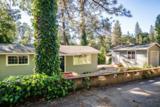 13518 La Barr Meadows Road - Photo 2