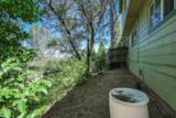 529 Landis Circle - Photo 46