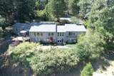 14137 Banner Mountain Lookout - Photo 4