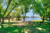 14097 Torrey Pines Drive - Photo 31