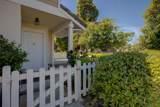 34731 Beret Terrace - Photo 2