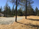 15464 Tyler Foote Road - Photo 4