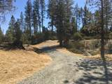 15464 Tyler Foote Road - Photo 6